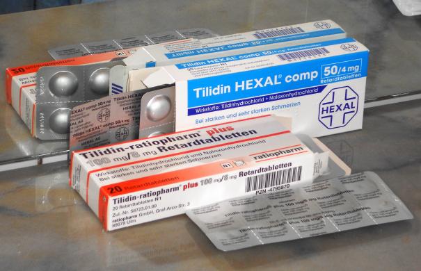 Hausapotheke_Medizinschrank_12-08-18-tilidin-retard
