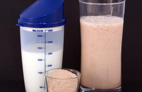 Sporternaehrung_protein shake_Protein shake.jpg