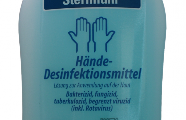 Desinfektion_Flasche_Bode_Sterillium_100ml_bottle.jpg