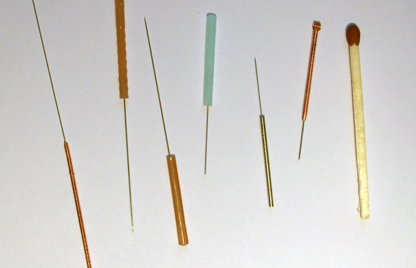 Akupunktur_Nadeln_Akupunkturnadeln.JPG