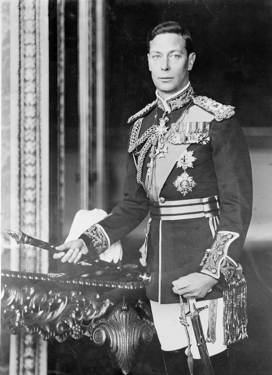 Stottern-King_George_VI_of_England,_formal_photo_portrait,_circa_1940-1946