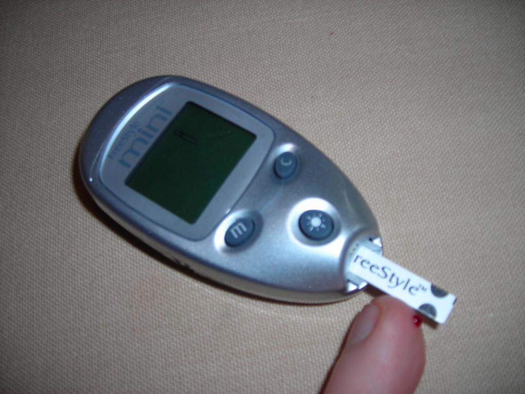 Glucose_test.JPG
