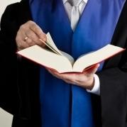 Juristische Seminare