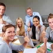 Teambildung lernen bei Lecturio