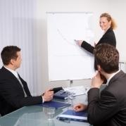 Seminare Unternehmenskommunikation
