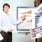 Verkaufsstrategien