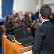 Rhetorik Seminar
