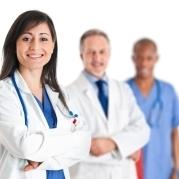 Medizin Kurse bei Lecturio