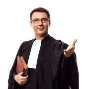 Juristische Ausbildung mit Lecturio