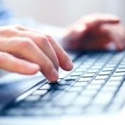 Wordpress installieren bei Lecturio