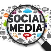 Social Media Seminar