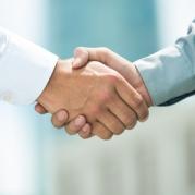 Verhandlungstraining