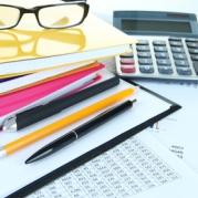 Buchhalter Ausbildung