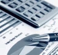 Bilanzbuchhalter Ausbildung