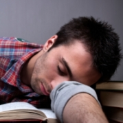 Studieren neben dem Beruf