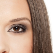 Rote Augen entfernen bei Lecturio