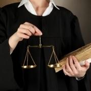 Ausbildung zum Rechtsanwalt