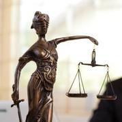 Ausbildung zum Anwalt