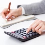 Ausbildung zur Steuerfachangestellten