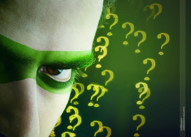 Fragezeichen - Beweislast bei Nacherfüllung
