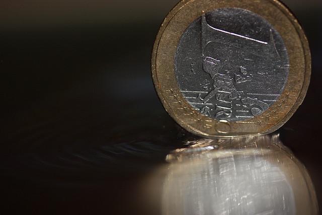 50000 euro brutto in netto