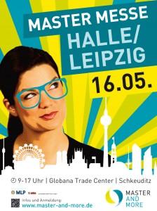 MAM-Halle_Leipzig