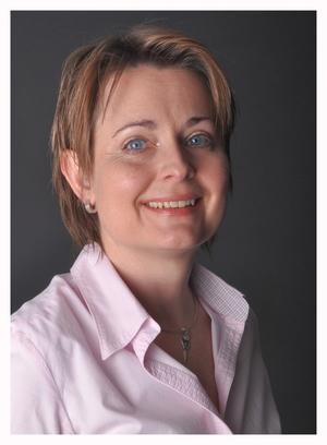 Simone Hoferer