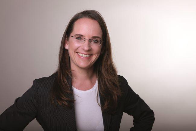 Astrid Gröschel