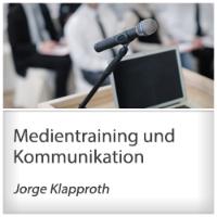 medientraining und kommunikation