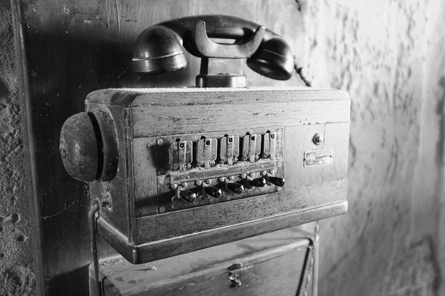 eingestaubtes-telefon.png