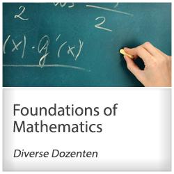 Foundations-of-Mathematics-s
