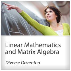 Linear-Mathematics-and-Matrix-Algebra-s