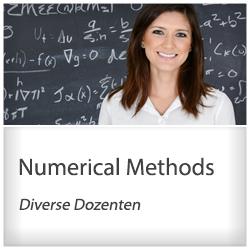 Numerical-Methods-s