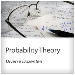 Probability-Theory-s