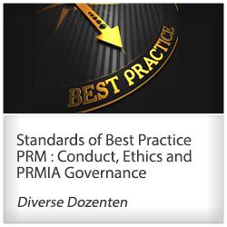 Standards-of-Best-Practice-s