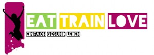 www.eattrainlove.de