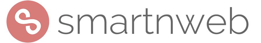 snw_logo2