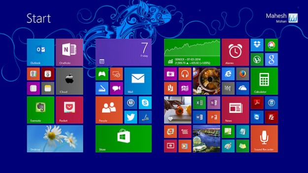 Besten Windows Apps