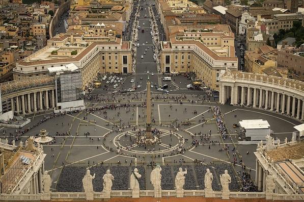 das-ist-ein-bild-vom-vatikanstaat