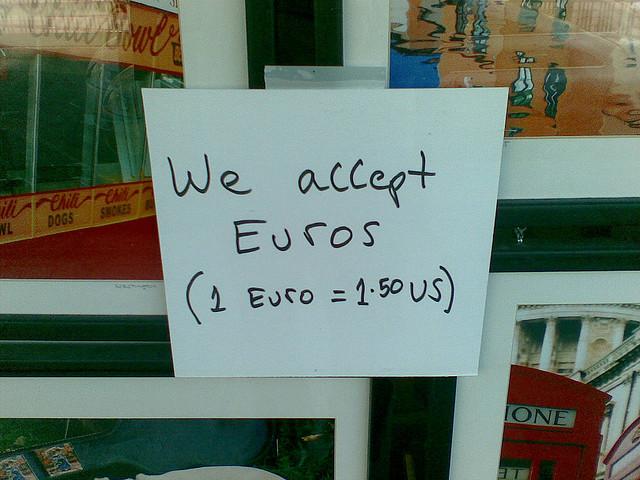das-ist-ein-hinweisschild-zum-umtauschen-von-euros
