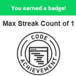 badge-codeacademy
