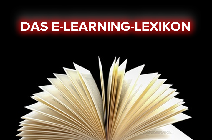 e-learning-lexikon