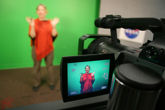 video-aufzeichnung-vor-einem-greenscreen.png