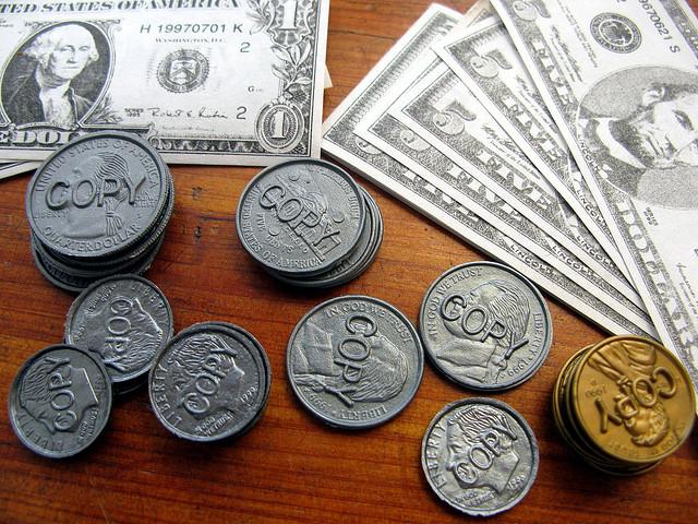 auf-diesem-bild-ist-falsches-geld.png