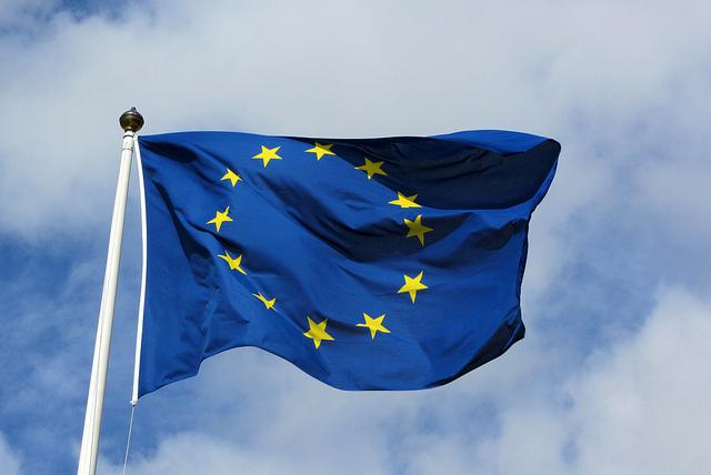EU-flagge.png