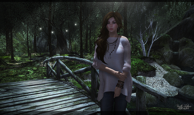 auf-diesem-bild-ist-ein-avatar.png