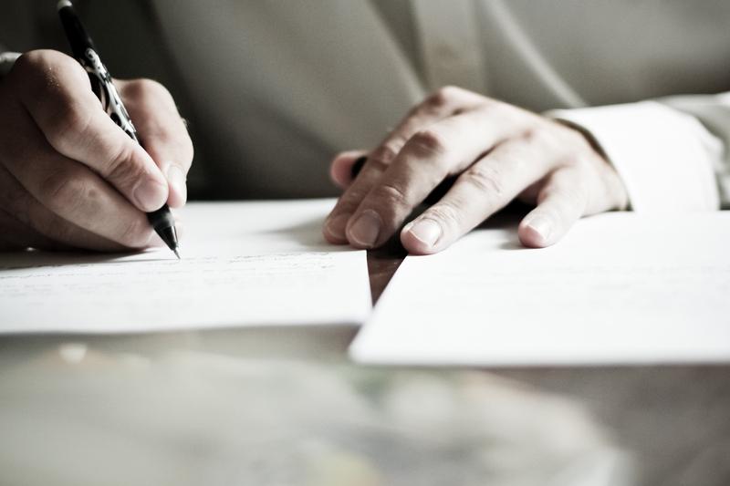 Doktorarbeit lesen tipps zum schreiben einer rezension
