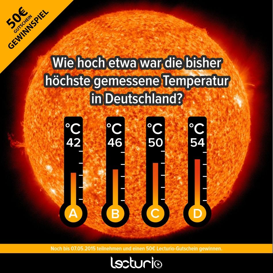 facebook_quiz_Temperatur_Deutschland
