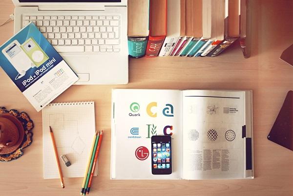 e-learning auslese mai