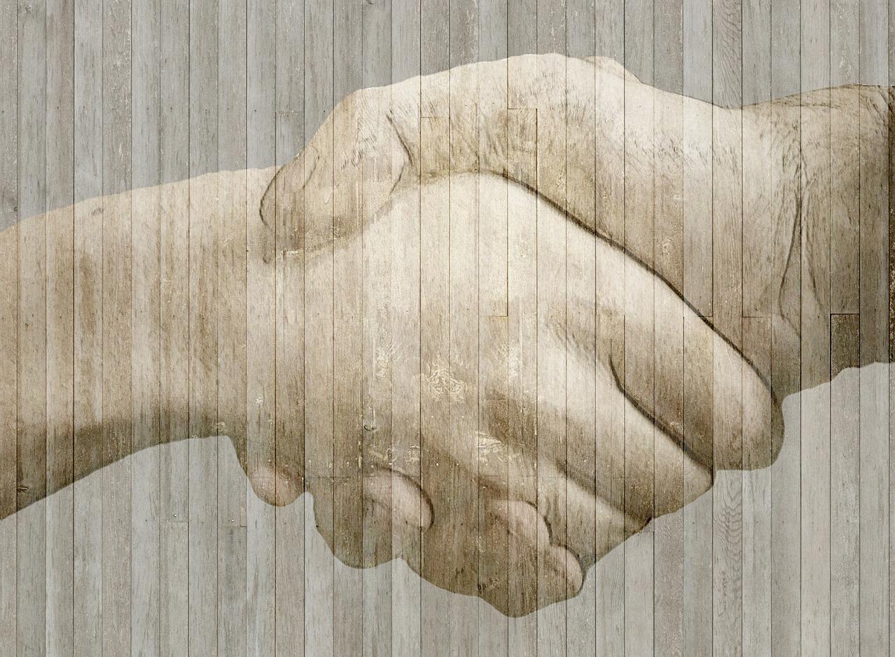 Die Einrede Des Nichterfüllten Vertrags Nach 320 Bgb